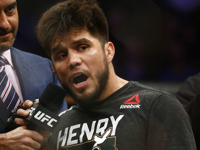 Cejudo accepts Aldo challenge, wants to fight him in Rio