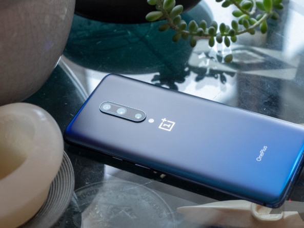 OnePlus 7 Pro 5G users won't get Android 10 until 2020 because 5G is new and hard