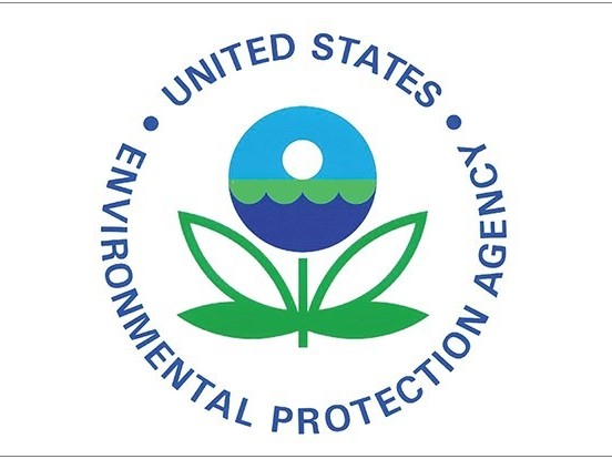 EPA Settles with Amazon for Distribution of Illegal Pesticides