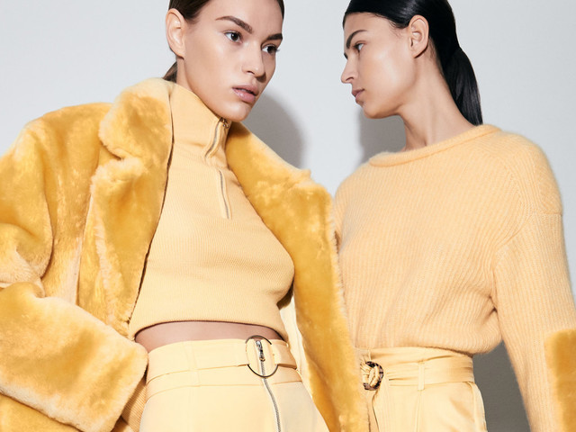Sally LaPointe Is Seeking A Development & Production Intern In New York, NY