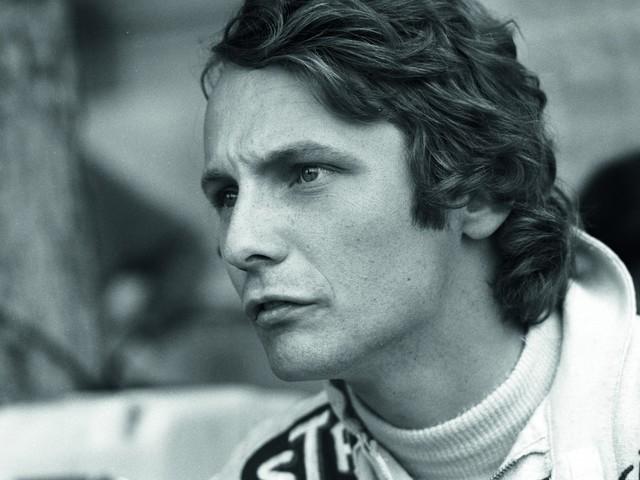 Niki Lauda, The Three-Time F1 World Champion Has Passed Away