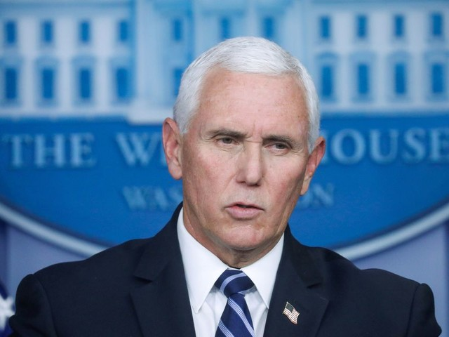 All Pence Can Do Is Count