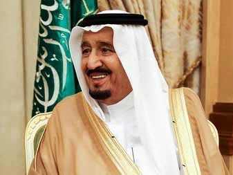 """Abdication Is Unthinkable"": Saudis Deny King Salman Will Relinquish Throne To His Son"