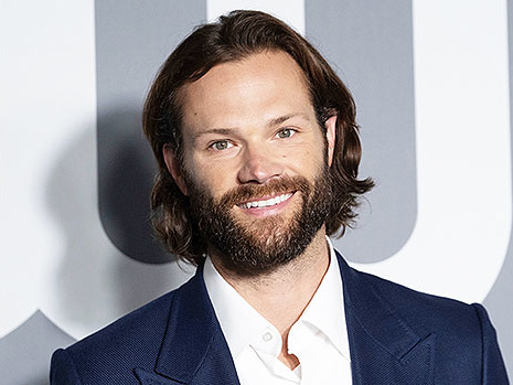 'Supernatural' Star Jared Padalecki Arrested For Public Intoxication In Austin, Texas