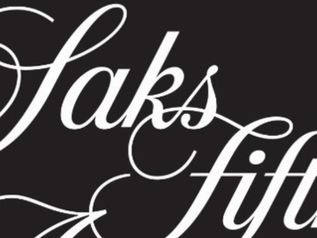 Saks.com IPO to potentially bring 6 billion dollar valuation