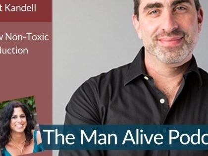 The New Non-Toxic Seduction – Robert Kandell