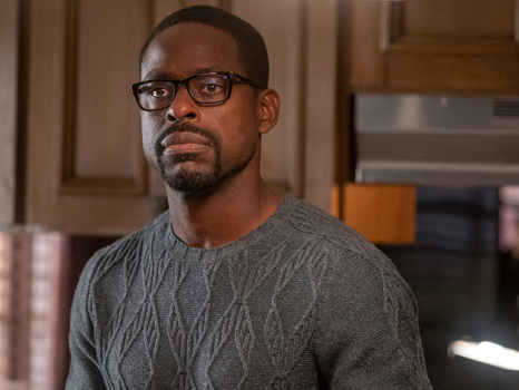 'This Is Us' Recap: A New Mystery Is Revealed In Latest Flash-Forward