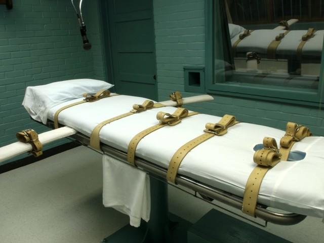 Florida Supreme Court To Allow Non-Unanimous Death Sentences