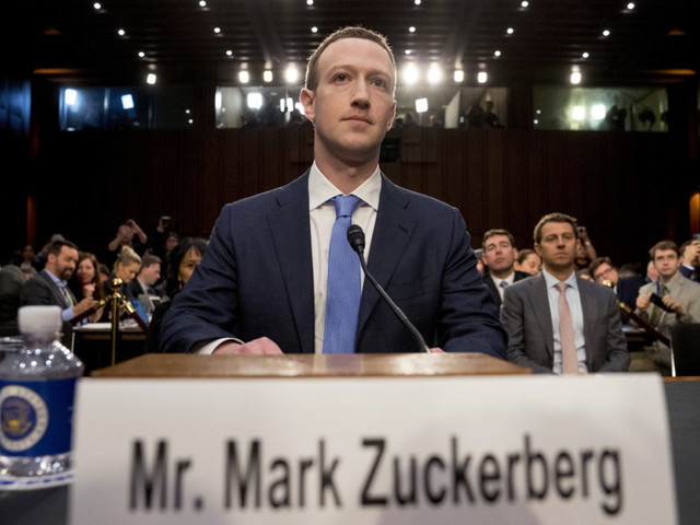 The 'Ugly Truth' About Facebook: How The Company's Policies Cause Its Biggest Problems