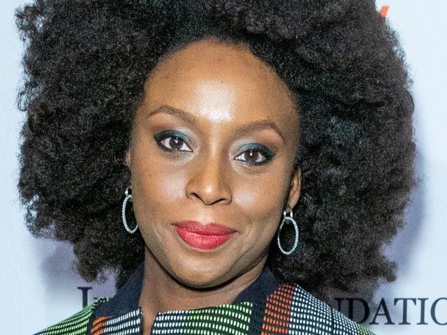 Why Chimamanda Ngozi Adichie's Twitter essay is drawing backlash
