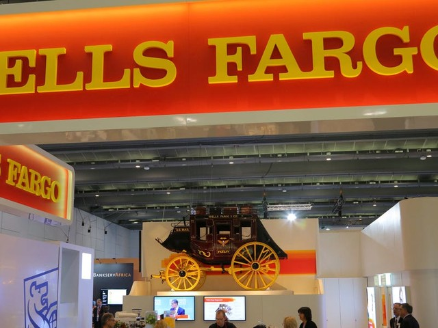 Wells Fargo sees more adviser retirements after an 'enthusiastic' response to its next-gen handover payouts (WFC)