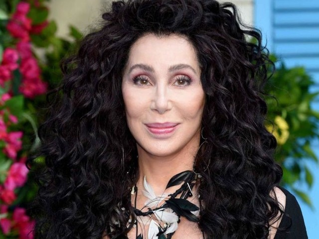 Cher-themed suite opens at NYC's Sofitel hotel