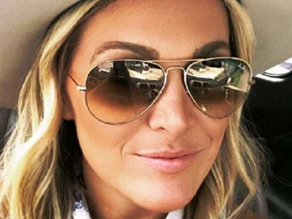 Haley Stevens, Jed Wyatt's Ex-Girlfriend: 5 Fast Facts You Need to Know