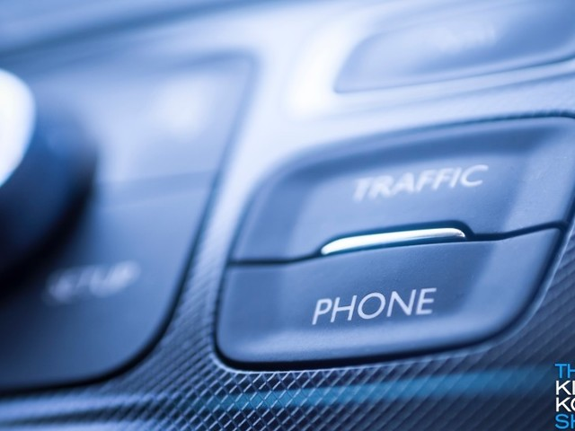 Major Bluetooth flaw exposes millions of Apple, Google and Samsung devices to attack