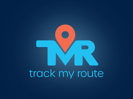 Track My Route School Bus Tracking App Gives Special Needs Parents Peace of Mind