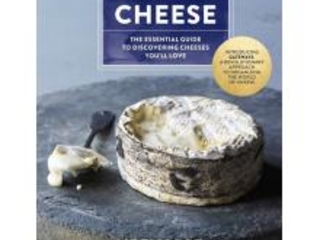 How to Discover Cheeses You'll Love