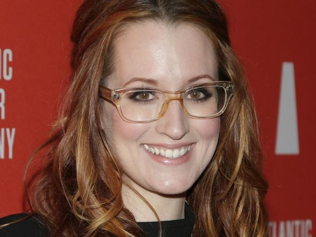 Ingrid Michaelson to adapt 'The Notebook' as musical