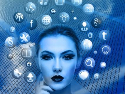 Internet Crackdown Begins: Senator Al Franken Wants Google, Facebook, & Twitter Censor Political Speech