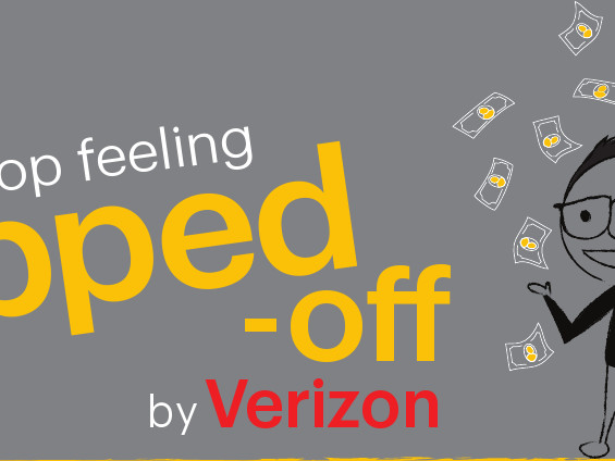 Sprint offering one year of service for free when you switch