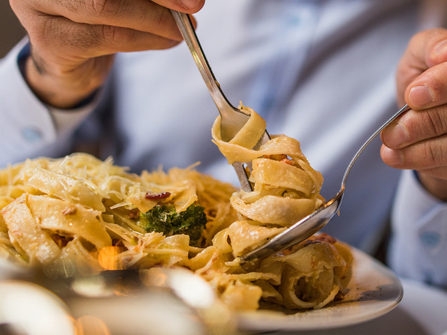 National Pasta Day: Fun facts about the noodle