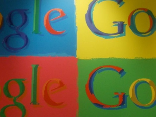 135 Useful Things You Didn't Know Google Could Do (Free Ebook)