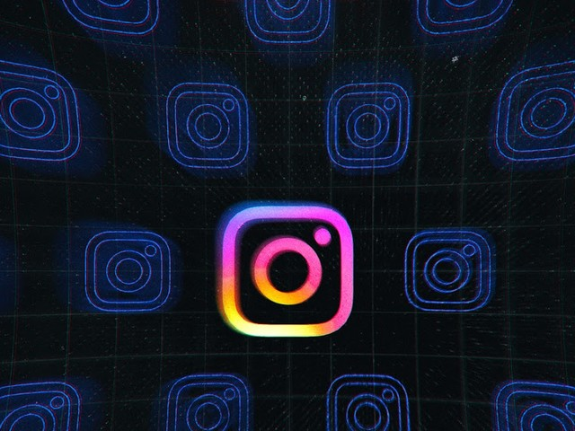 """Instagram to introduce """"take a break"""" feature and """"nudge"""" teens away from harmful content"""