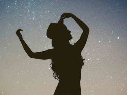 What Venus In The Fifth House Means For Each Zodiac Sign In Astrology
