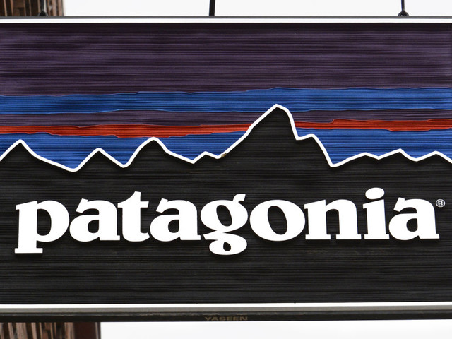 Patagonia Expected To Sue Over Trump Order To Shrink National Monuments