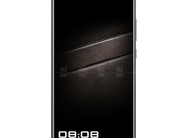 Huawei's ultra expensive Mate 10 Porsche Design now on sale in China, more markets to follow