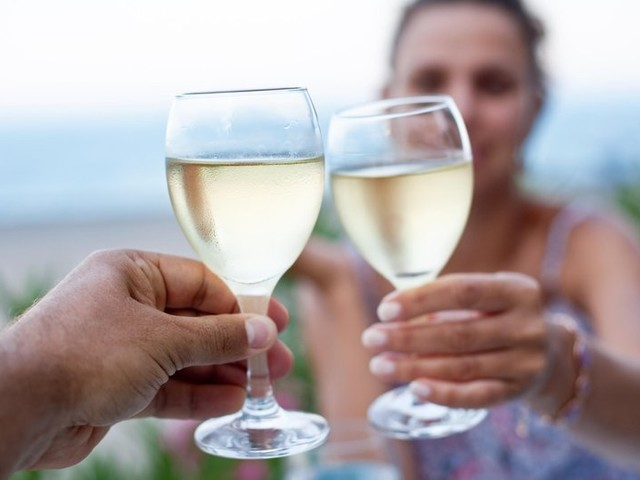 Beat the Heat: 13 Cheap, Refreshing Summer Wines