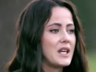 Jenelle Evans Threatens To Quit 'Teen Mom 2' Again: 'I Don't Need' The Show