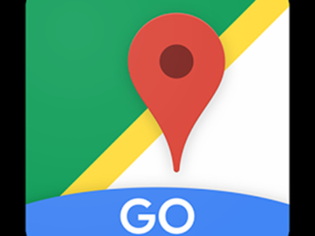 The lightweight Google Maps Go app gets released in the Play Store