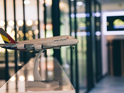 Dynamic Airfare: How Technology is Changing the Best Way to Shop for Flights