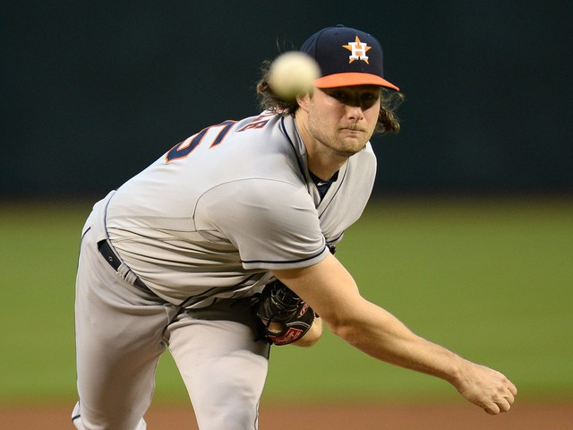 Opinion: Evil Empire is back: Yankees, with Gerrit Cole, are team to beat