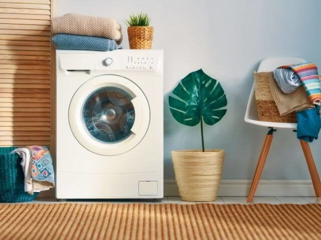 The 10 Best Washing Machines of 2021 - Top Rated Washers