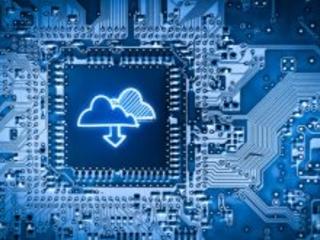 Why Cloud ETFs Could Soar Ahead