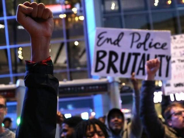 Vigil planned for Stephon Clark, an unarmed black man fatally shot by Sacramento police