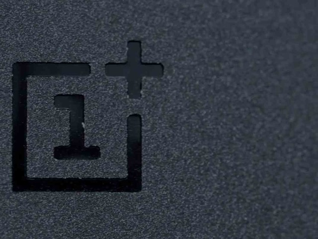 OnePlus should get back to its cheap phone roots