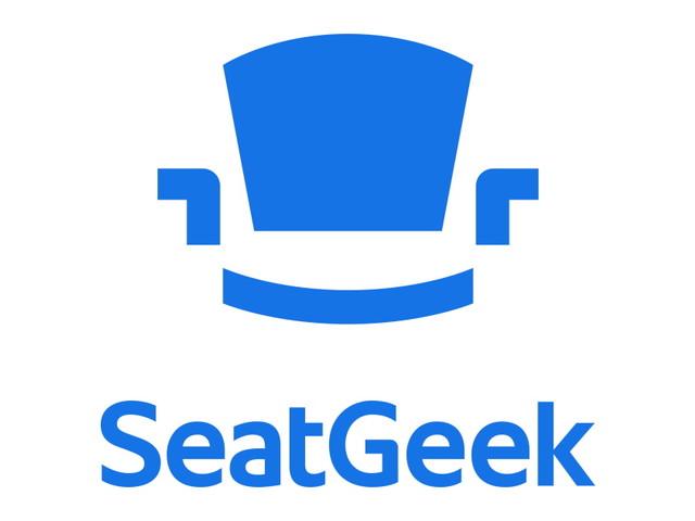 SeatGeek's Weekly Top Tour Stops
