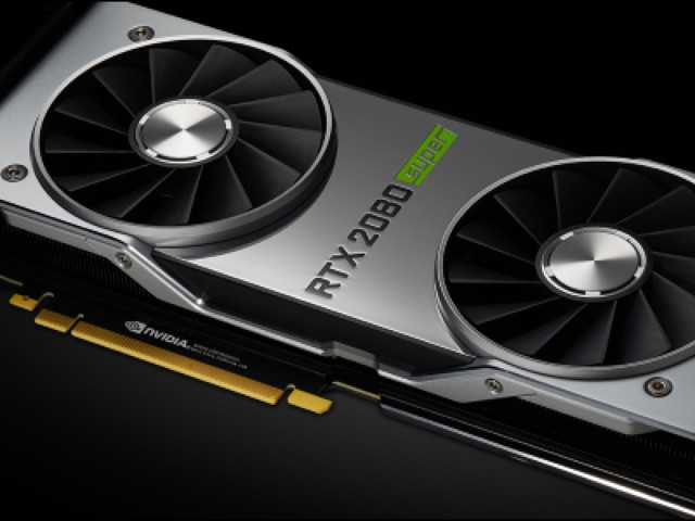 How to Enable Ultra-Low Latency Mode for NVIDIA Graphics