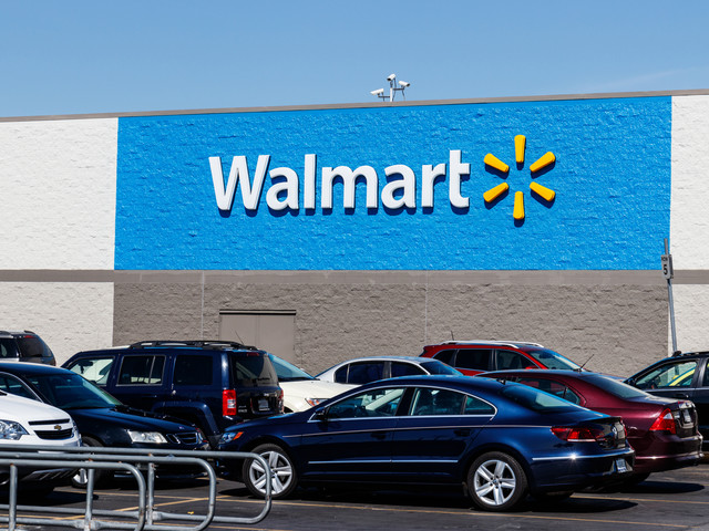 Walmart Inc Earnings: Will WMT Stock Increase Its Dividend?
