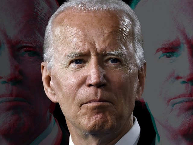 With Trump out, how does Biden feel about TikTok?