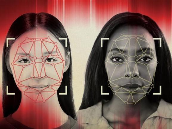 China Will Use Millions Of Zimbabwe Citizens To Improve Facial Recognition Accuracy
