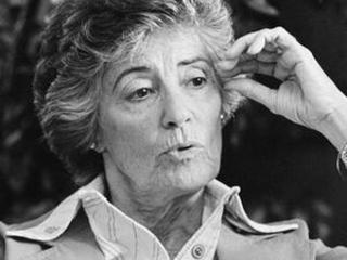 Annie Glenn, widow of U.S. Sen. John Glenn, dies at 100