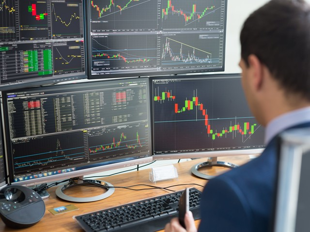 Analysts' Outlook for Cronos Group in January