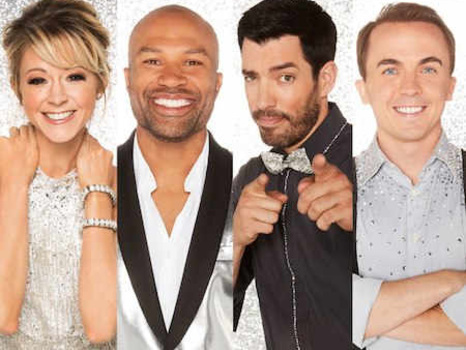 Dancing With the Stars Season 25 Finals: Who Will Win (and Who Won't)?