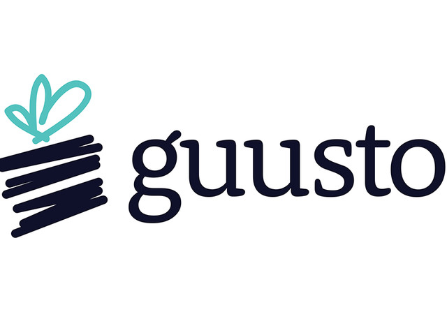 2019 Guusto Reviews, Pricing & Popular Alternatives