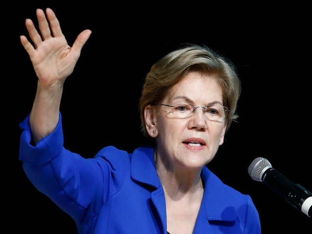 Elizabeth Warren is dropping out of the 2020 presidential race. Here's how she and her husband made and spend their $12 million fortune.
