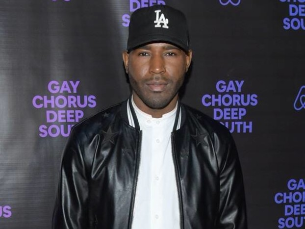 Queer Eye's Karamo Brown Reveals He and Antoni Porowski Used to Have an ''Extreme Amount of Conflict''