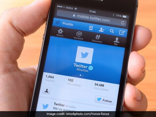 Twitter To Ban All Political Ads Amid 2020 US Election Uproar